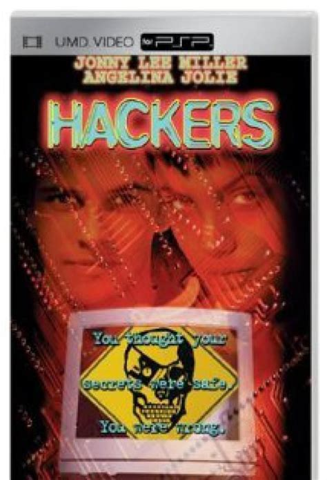 film hacker recommended 28 best hackers costumes images on pinterest cafe racers