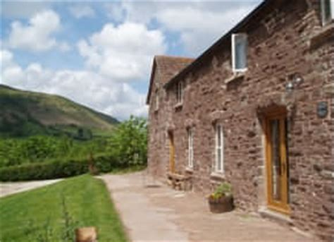abergavenny bed and breakfast b b hotels inns cottages