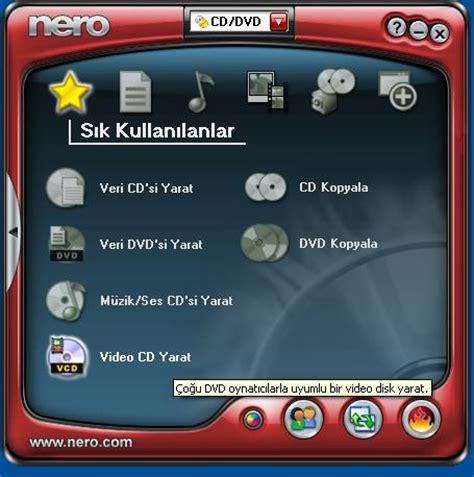 nero 9 free download loadingei blog