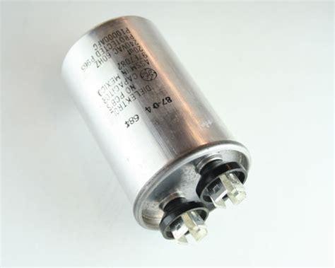 capacitor motor definition definition of motor capacitor 28 images cbb60 nonpolar motor running capacitor 450vac 25uf
