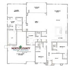 nhd home plans homes tips zone
