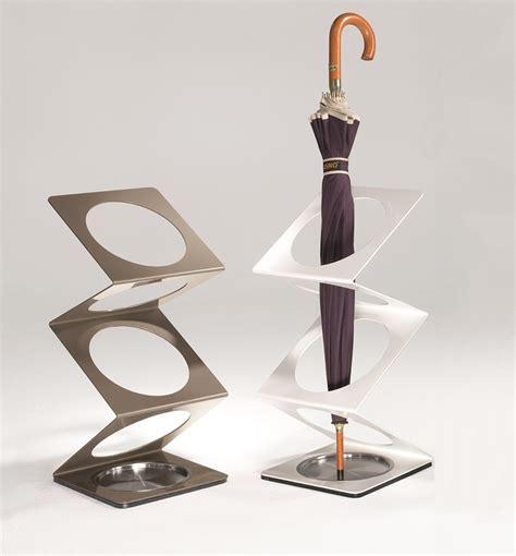 accessori d arredo accessorio d arredo molla complementi d arredo