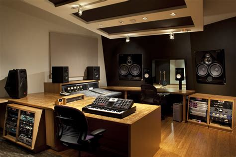 how to keep sound out of your room blank design oven studios houses a large room live room and a smaller mix room