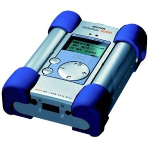 Archos Pmp Thats Portable Media Player To The Uninitiated by Device Timeline Timetoast Timelines