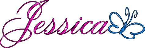 coloring pages jessica name free coloring pages of name jessica
