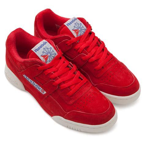 workout shoes reebok workout plus vintage reebok shoes