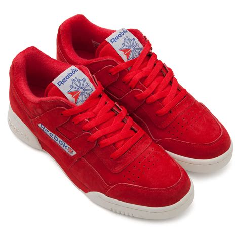 vintage reebok sneakers reebok workout plus vintage reebok shoes