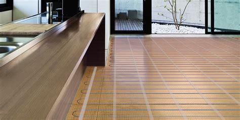 manutenzione riscaldamento a pavimento manutenzione riscaldamento a pavimento riscaldamento