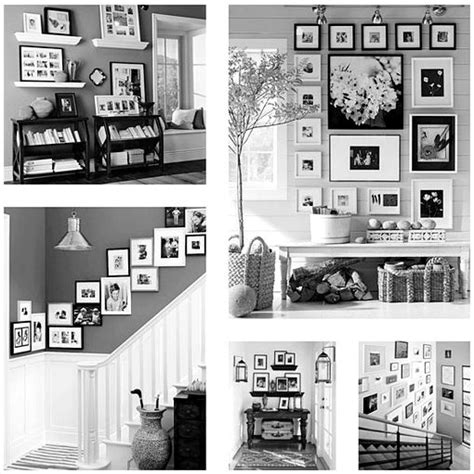 Kleines Schlafzimmer Ideen 6708 by White 169 Do You Like To A Pictures Wall As An