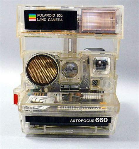 for polaroid 600 land polaroid land antiques and stuff