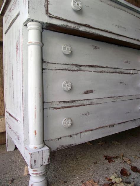 gray distressed dresser bestdressers 2017