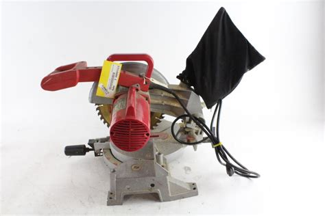 bench pro compound miter saw bench pro compound miter saw property room