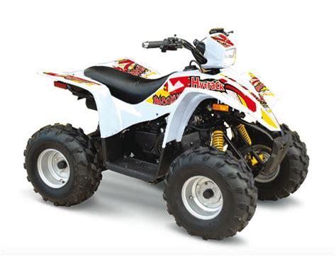 Motorrad Marken Mit Y by Hersteller Liste Hersteller Atv Gel 228 Ndefahrzeuge Mit