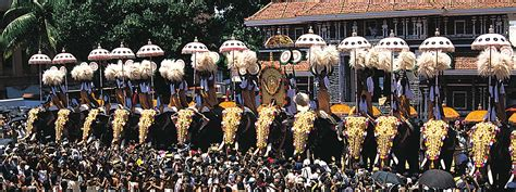 festival in cultural festivals of india