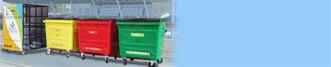 Enterprise Car Rental Abu Dhabi Waste Disposal Companies In Abu Dhabi Enterprise