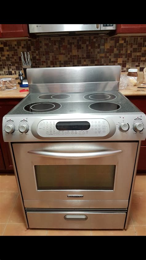 kitchenaid gas range wiring diagrams gas free
