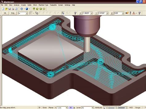 cad software for woodworking cad