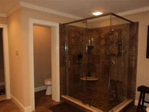 bathroom remodeling columbia sc columbia sc bathroom remodel we do it all low cost