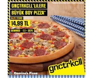 domino pizza kalori b 252 y 252 k boy pizza ka 231 kalori