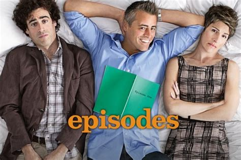 episodes matt leblanc top 10 best fiction tv series wonderslist