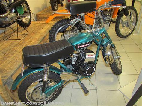 1970s motocross bikes 100 1970s motocross bikes dirt bike magazine mx