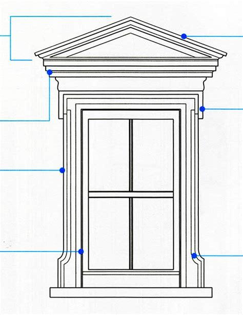 archforum ch architektur forum ch - Gesims Architektur