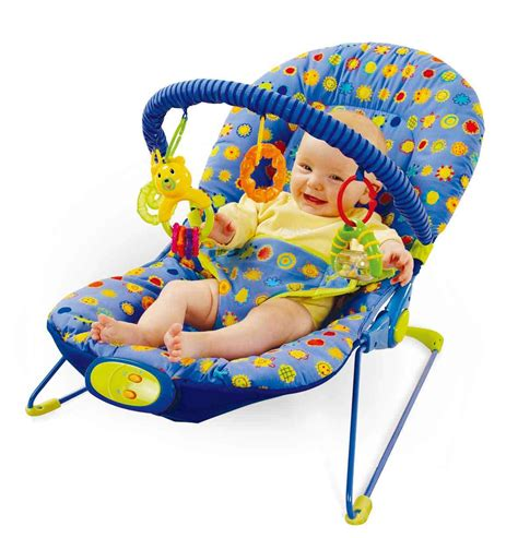 infant bouncy seat product help for 4 month parenting