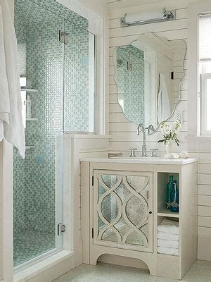 best small bathroom idea household plan best 25 small bathroom showers ideas on in