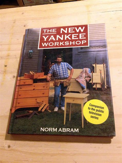Building Nice Wood The New Yankee Workshop Workbench