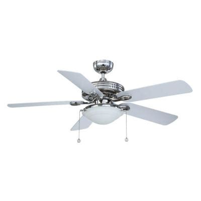 hton bay victoria 70 in french beige ceiling fan hton bay victoria 70 in french beige ceiling fan
