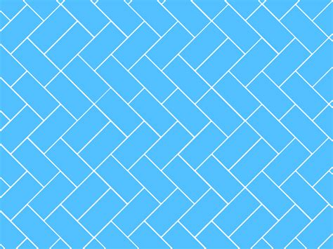 simple pattern background set of 7 high resolution background patterns and textures