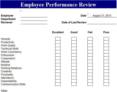 .ms excel 2010 tutorial employee sales performance report analysis