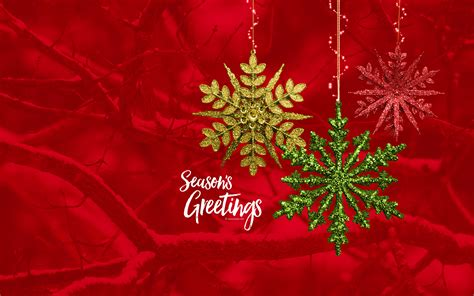 wallpaper christmas season christmas wallpapers by kate net page 1