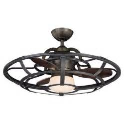 Small Ceiling Fans With Light Flush Mount Ceiling Lights Design Hugger Low Profile Ceiling Fans