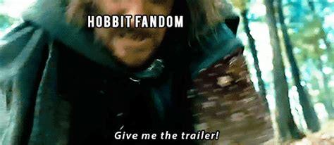 D I S K O N Jangka Bofa S404 1k me my gifs mine the hobbit 5k lotredit hobbitedit if u