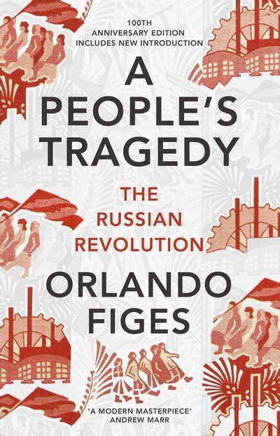 the russia house penguin a people s tragedy by orlando figes penguin books australia