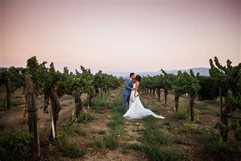 Orange County Wedding Photographer by Orange County Wedding Photographer Los Angeles Wedding