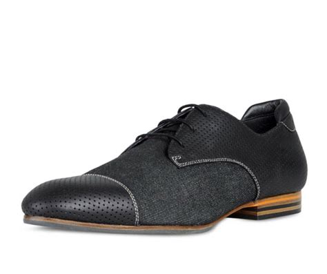 adidas y 3 dress shoe the style raconteur