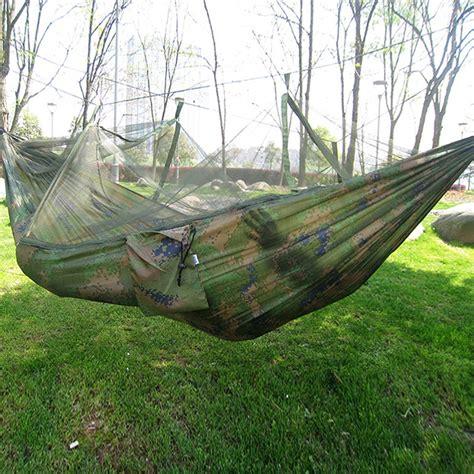 backyard hammocks indoor hammock reviews online shopping indoor hammock reviews on aliexpress com