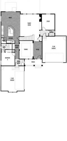 dream kitchen floor plans 1000 images about dream home kitchens on pinterest 2nd