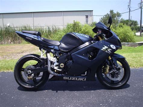 2003 Suzuki Gsxr 1000 Specs 2003 Suzuki Gsx R 1000 Image 11