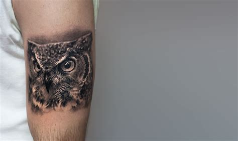 tattoo artist design the photorealist tattoos of paolo murtas tattoos i like
