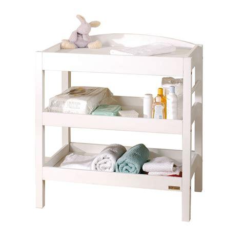 mueble cambiador para beb 233 s east coast shopmami - Mueble Cambiador