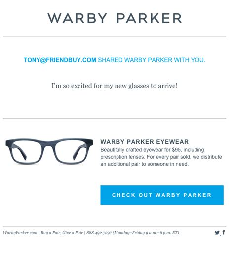 referral email template which of referral email template is best