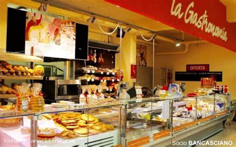 Cheese Di Supermarket tuodi supermarket di la gora s n c val di chiana aretina valdichianaretina