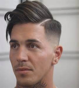 cali haircut for guys top 50 boys haircuts and hairstyles