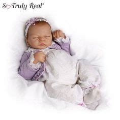 Sweety Safe And Soft New Born Nb52 1000 images about baby dolls i want em on