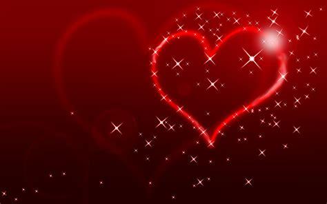 valentines wallpapers  pixelstalknet