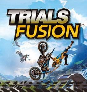 roommates full version apk trials fusion full crack free download game gratis
