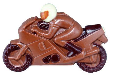 Motorrad Aus Schokolade by Form F 252 R Schokolade Motorrad Relief 12 X 8 Cm Autos